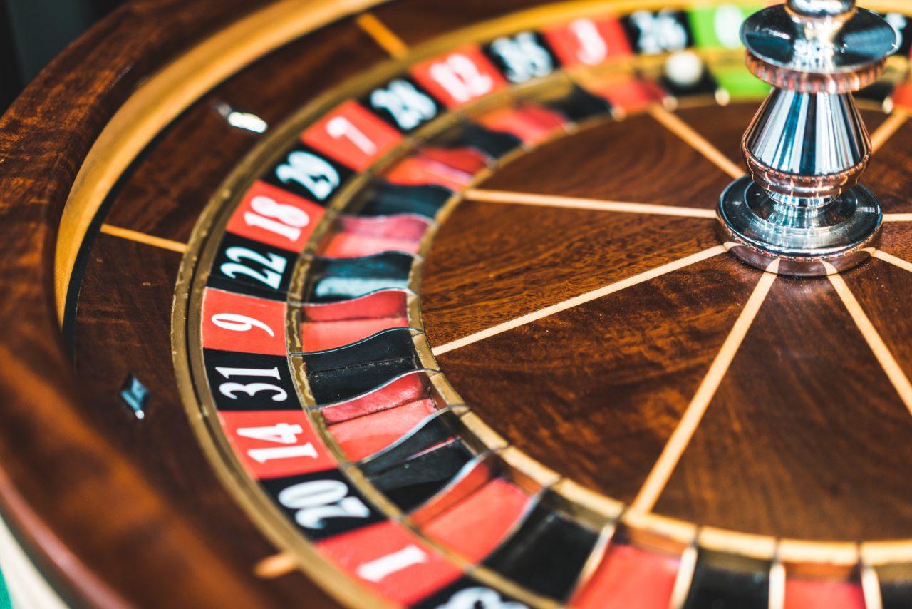 オンラインカジノ,稼ぐ,コツ